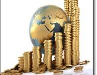 A Africa money_2