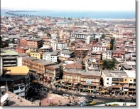 A_Housing_Lagos