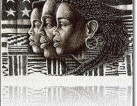 Afro_americans
