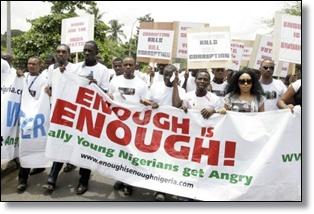 Corruption_nigeria