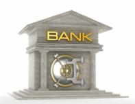 Intermediary-bank1