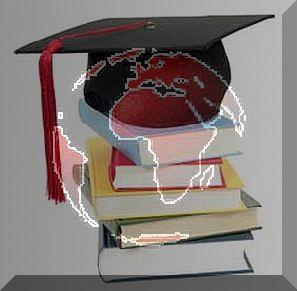 new_edu